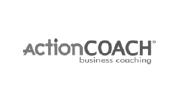 04-action-coach
