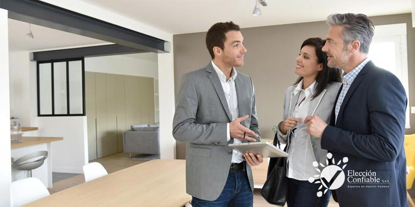 Estudios-de-seguridad-visita-domiciliaria-y-entrevista-familiar-eleccion-confiable