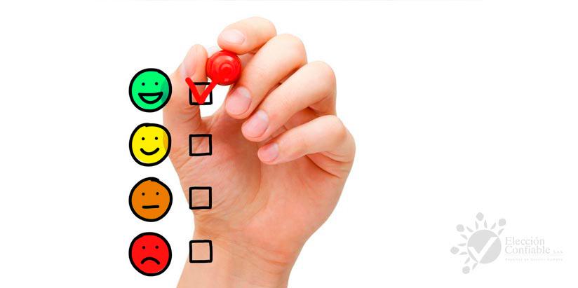 01-Evaluacion-de-Confiabilidad-eleccion-confiable-sin-logo