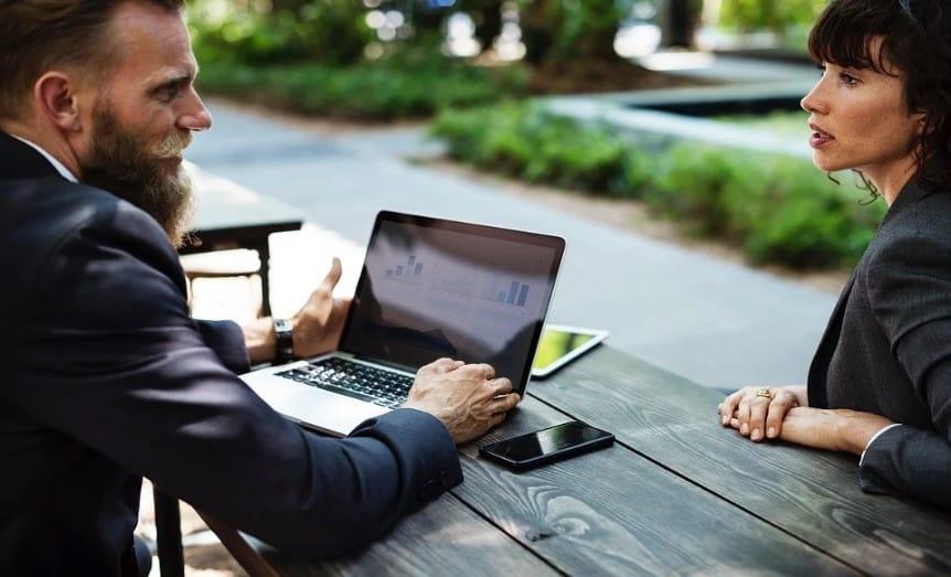 El estudio de seguridad es algo imprescindible para una exitosa selección de personal en cualquier empresa